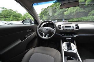 2016 Kia Sportage LX Naugatuck, Connecticut 16