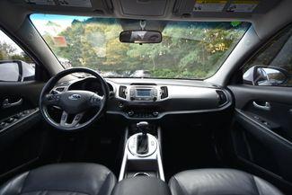 2016 Kia Sportage EX Naugatuck, Connecticut 16