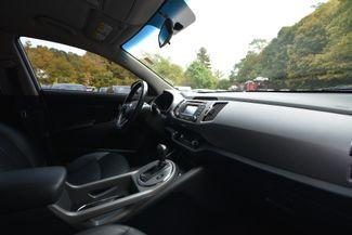 2016 Kia Sportage EX Naugatuck, Connecticut 8