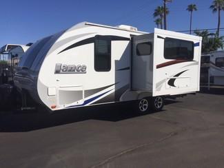 2016 Lance 1995 in Mesa AZ