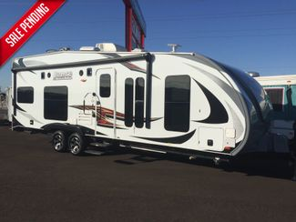 2016 Lance 2612   in Surprise-Mesa-Phoenix AZ