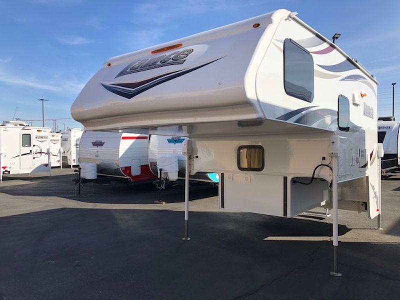 2016 Lance 855S  in Mesa, AZ