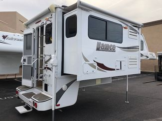 2016 Lance 995   in Surprise-Mesa-Phoenix AZ