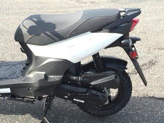 2016 Lance Cabo 50 Moped Blaine, Minnesota 2