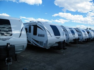 2018 Lance Trailers On Sale   in Surprise-Mesa-Phoenix AZ