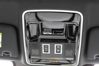 2016 Land Rover Range Rover HSE Td6 Diesel in Alexandria, VA