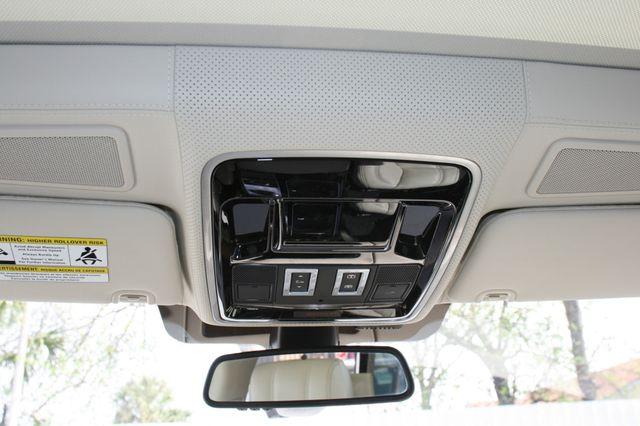 2016 Land Rover Range Rover Autobiography Long Wheel Base Houston, Texas 16