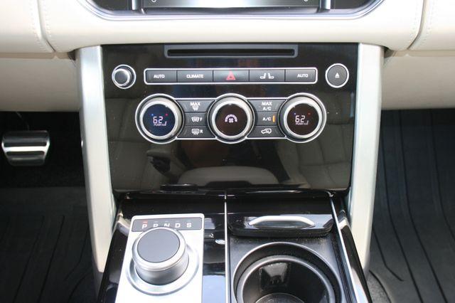 2016 Land Rover Range Rover Autobiography Long Wheel Base Houston, Texas 19