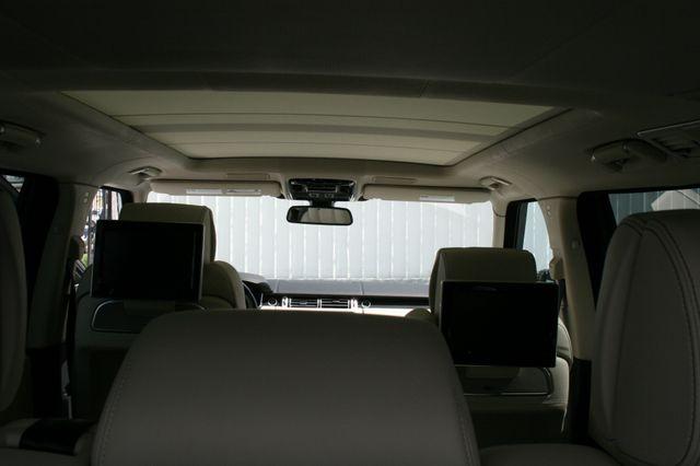 2016 Land Rover Range Rover Autobiography Long Wheel Base Houston, Texas 33
