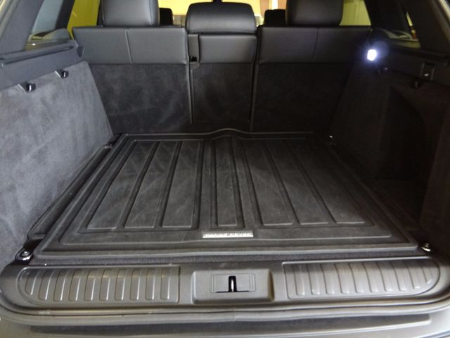 2016 Land Rover Range Rover Sport V8 Dynamic Austin , Texas 19