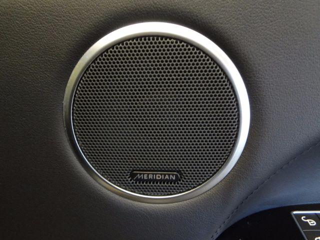2016 Land Rover Range Rover Sport V8 Dynamic Austin , Texas 17
