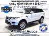 2016 Land Rover Range Rover Sport V6 HSE Doral (Miami Area), Florida