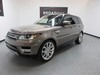 2016 Land Rover Range Rover Sport V6 HSE Farmers Branch, TX