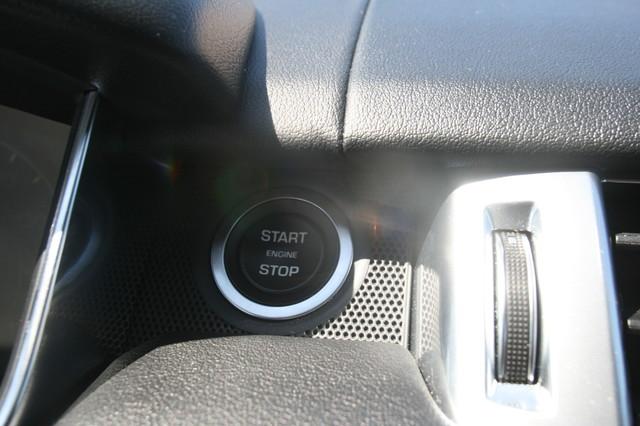 2016 Land Rover Range Rover Sport V8 Dynamic Houston, Texas 23