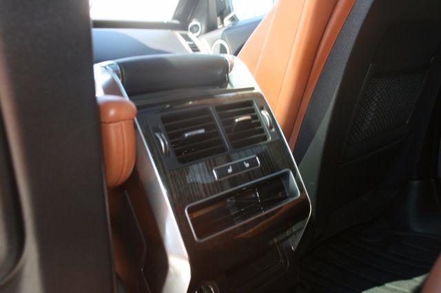 2016 Land Rover Range Rover Sport V8 Dynamic Houston, Texas 16