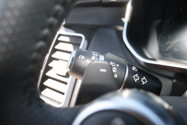 2016 Land Rover Range Rover Sport V8 Dynamic Houston, Texas 21
