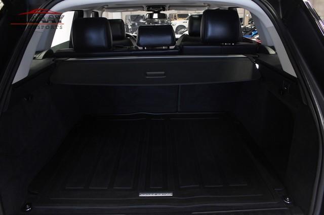 2016 Land Rover Range Rover Sport V6 HSE Merrillville, Indiana 24