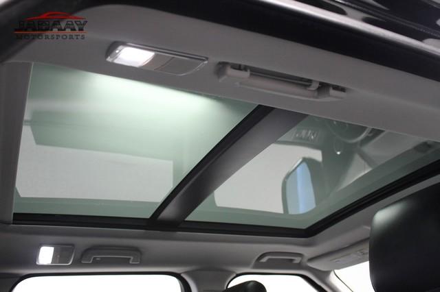 2016 Land Rover Range Rover Sport V6 HSE Merrillville, Indiana 23