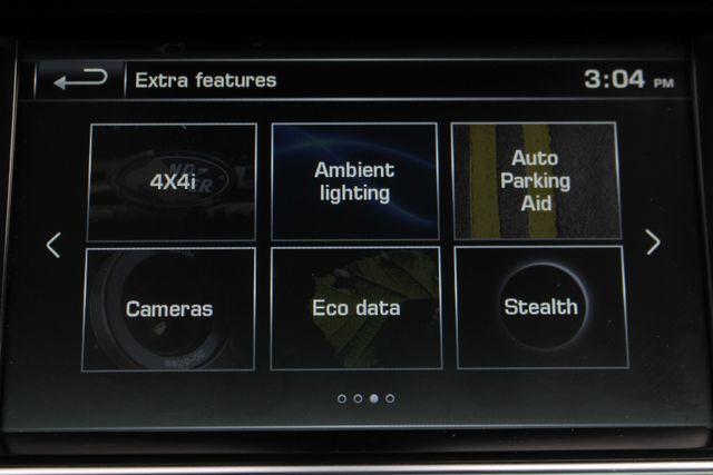 2016 Land Rover Range Rover Sport V6 HSE 4WD - NAV - PANO ROOF - BLIND SPOT! Mooresville , NC 42