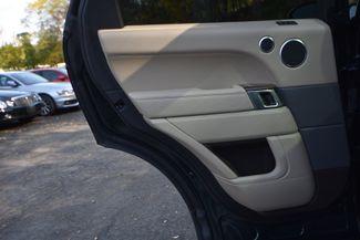 2016 Land Rover Range Rover Sport V6 SE Naugatuck, Connecticut 13