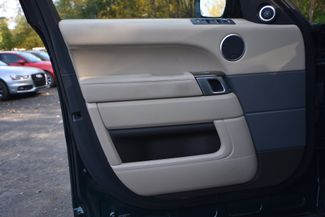 2016 Land Rover Range Rover Sport V6 SE Naugatuck, Connecticut 19