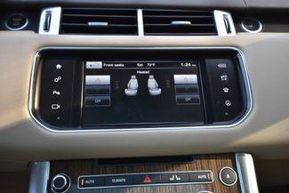 2016 Land Rover Range Rover Sport V6 SE Naugatuck, Connecticut 23