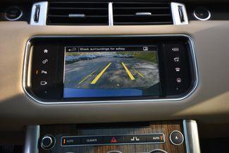 2016 Land Rover Range Rover Sport V6 SE Naugatuck, Connecticut 25
