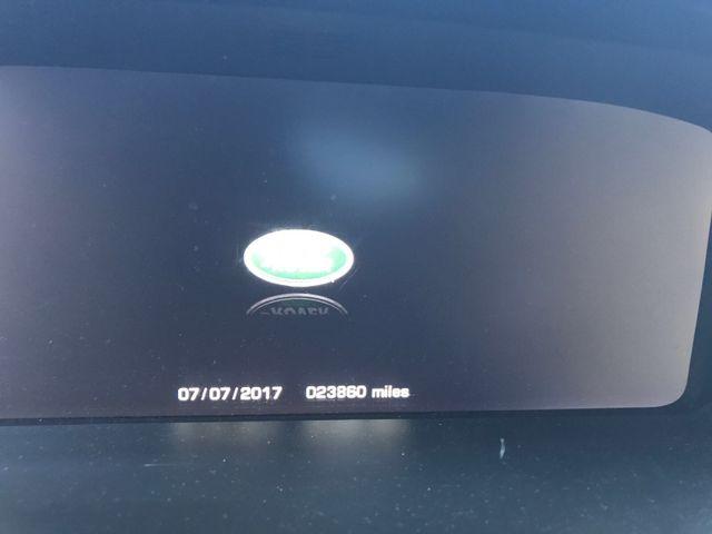 2016 Land Rover Range Rover Sport V8 SVR Tampa, Florida 11