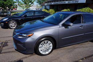 2016 Lexus ES 350 Memphis, Tennessee 1