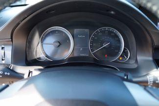 2016 Lexus ES 350 Memphis, Tennessee 11