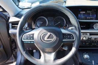 2016 Lexus ES 350 Memphis, Tennessee 12