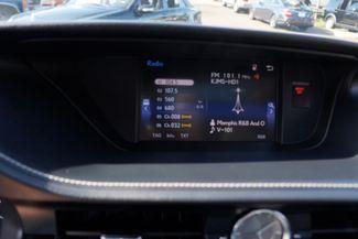 2016 Lexus ES 350 Memphis, Tennessee 13