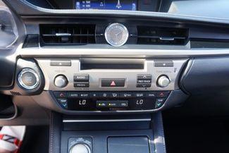 2016 Lexus ES 350 Memphis, Tennessee 14