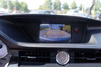 2016 Lexus ES 350 Memphis, Tennessee 15