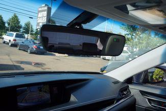 2016 Lexus ES 350 Memphis, Tennessee 16