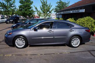 2016 Lexus ES 350 Memphis, Tennessee 2