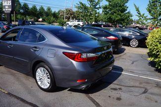 2016 Lexus ES 350 Memphis, Tennessee 4
