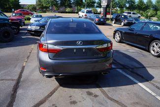 2016 Lexus ES 350 Memphis, Tennessee 5