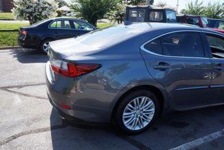 2016 Lexus ES 350 Memphis, Tennessee 6