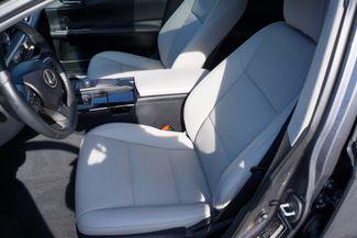 2016 Lexus ES 350 Memphis, Tennessee 9