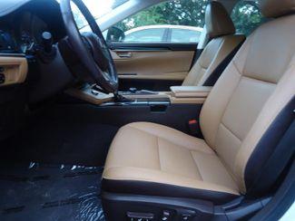 2016 Lexus ES 350 SEFFNER, Florida 13