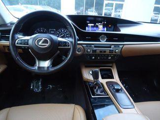 2016 Lexus ES 350 SEFFNER, Florida 19