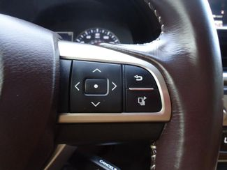 2016 Lexus ES 350 SEFFNER, Florida 21