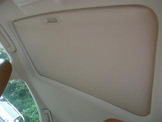 2016 Lexus ES 350 SEFFNER, Florida 31