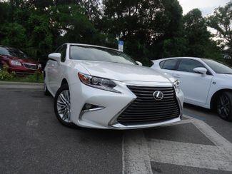 2016 Lexus ES 350 SEFFNER, Florida 7