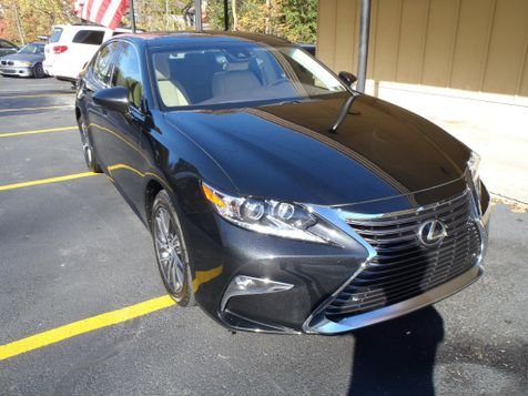 2016 Lexus ES 350 350 in Shavertown