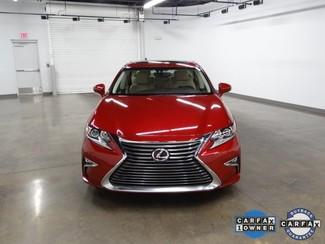 2016 Lexus ES 350 Little Rock, Arkansas 1