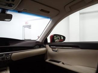 2016 Lexus ES 350 Little Rock, Arkansas 10