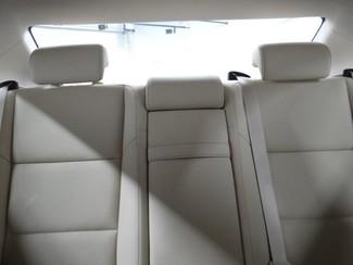2016 Lexus ES 350 Little Rock, Arkansas 12