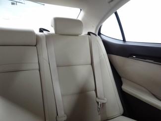 2016 Lexus ES 350 Little Rock, Arkansas 13